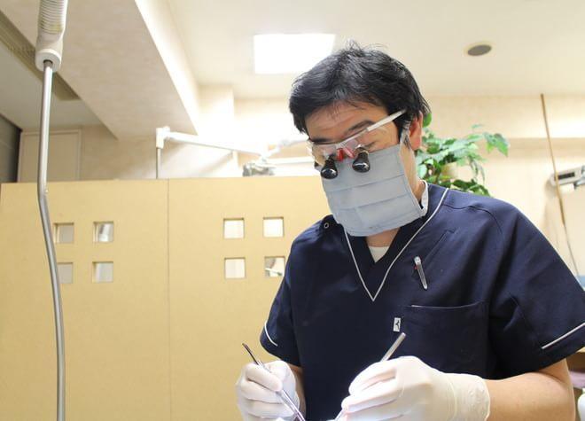 カワイ歯科2
