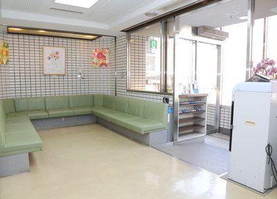 武部歯科医院3