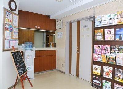 武部歯科医院6