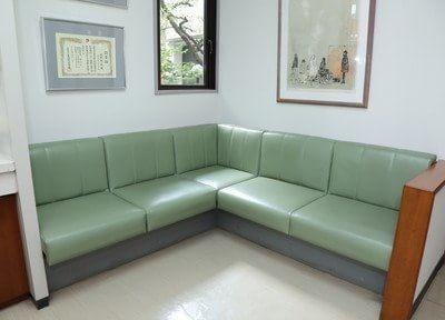武部歯科医院4