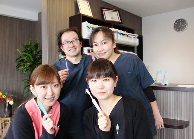 大渕歯科医院