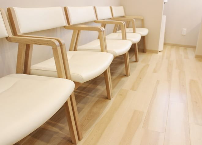 森川歯科医院5