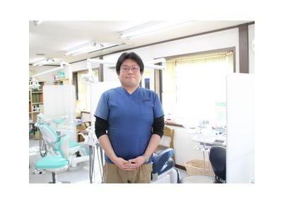 山中 仁太郎