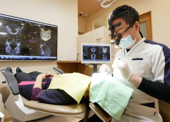 新宮おがわ歯科 おとな・こども歯科