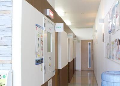 いとう歯科医院4