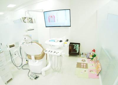 氷川台歯科クリニック6