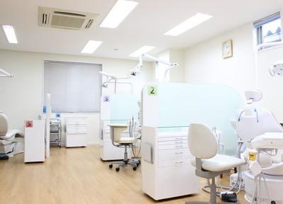 あそファミリー歯科5