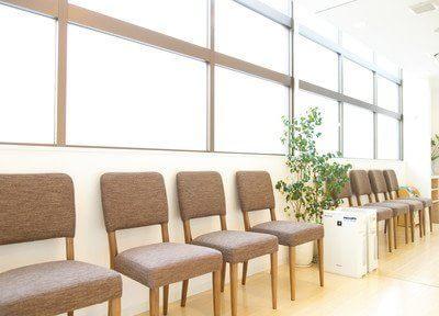 山内歯科医院3