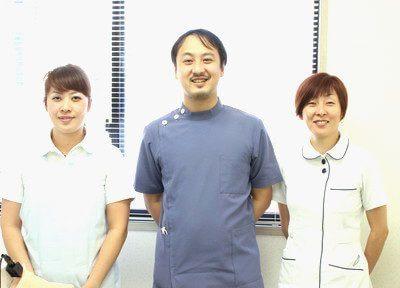 髙柳歯科医院