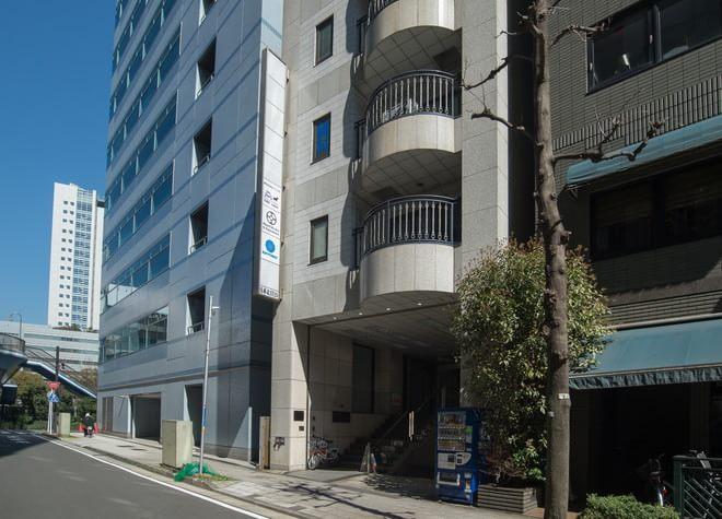 横浜馬車道デンタルの画像