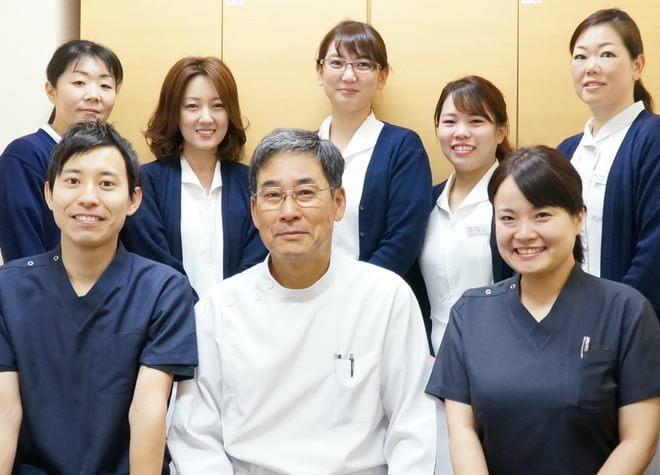 小石歯科医院