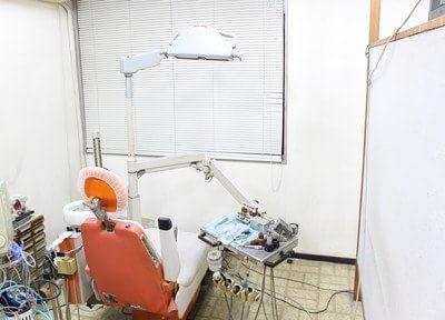 みこしば歯科医院