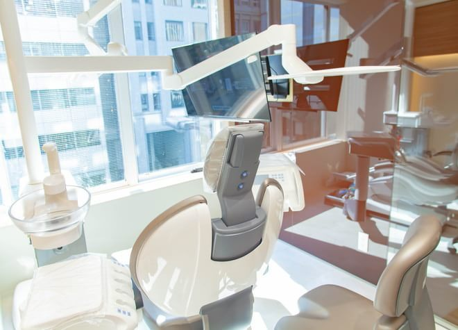 藤田歯科医院(写真2)