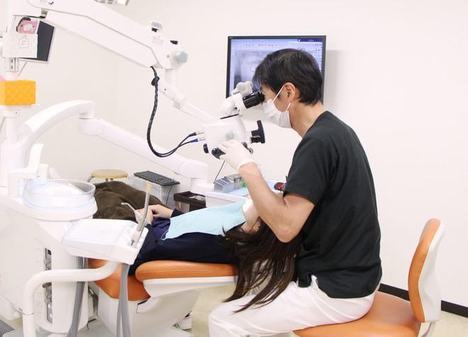 協同歯科クリニック2