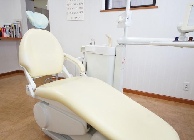 やまがた歯科医院6