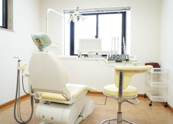 やまがた歯科医院7