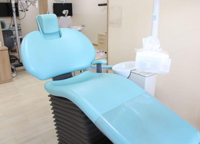 Q.虫歯でお悩みの方にはどのように対応していますか