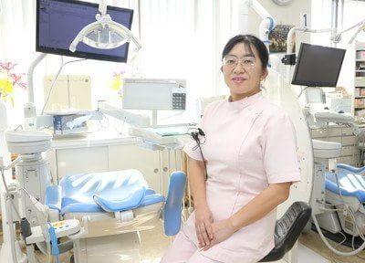 伊藤歯科医院 余戸駅 2の写真