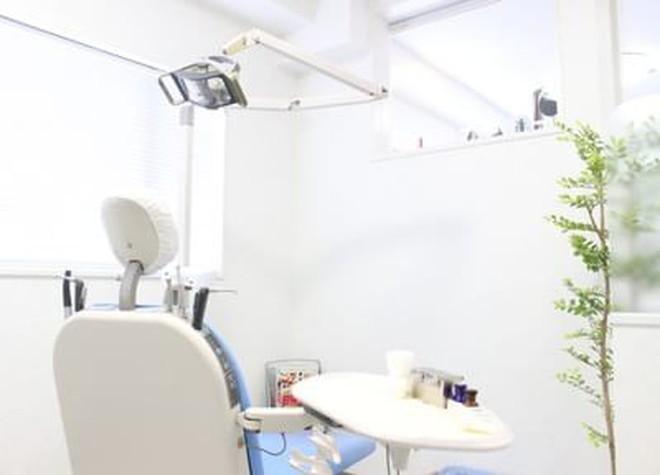 冨安歯科医院の画像