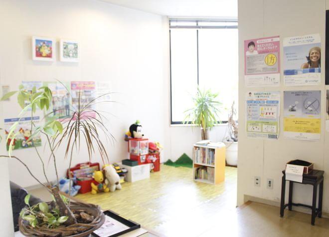 川畑歯科医院3