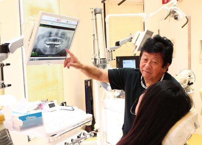 セントラルビル歯科クリニック6