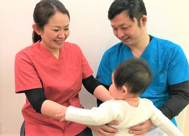 曽布川医院 歯科