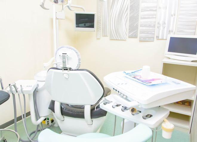 やまにし歯科3