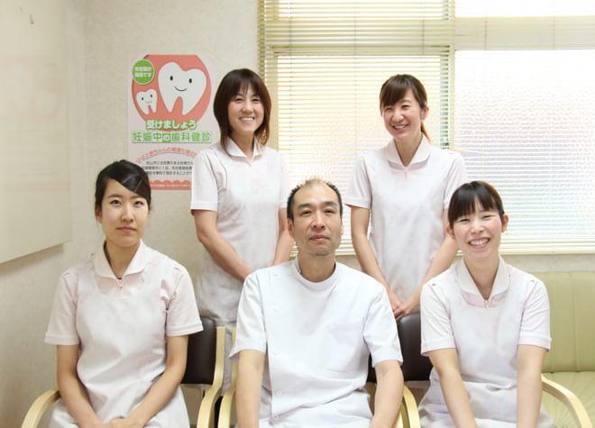 日浅歯科医院1