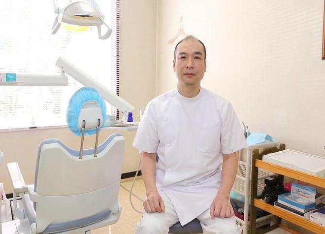 日浅歯科医院 古町駅 2の写真