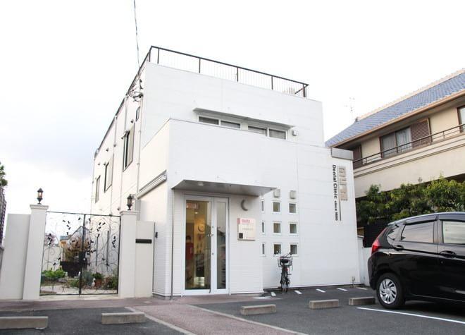 牟禮歯科医院2
