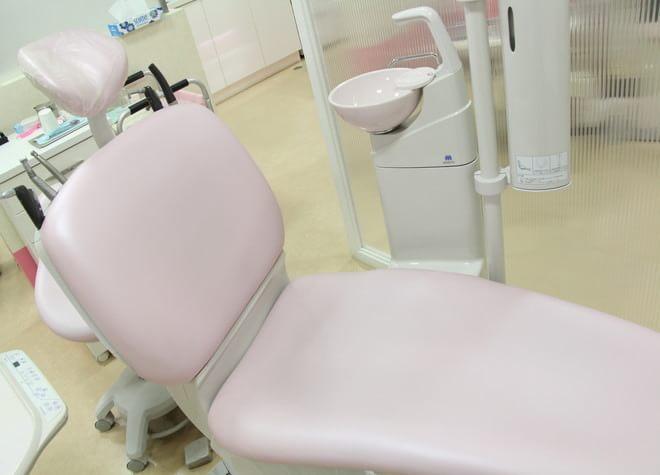 牟禮歯科医院6