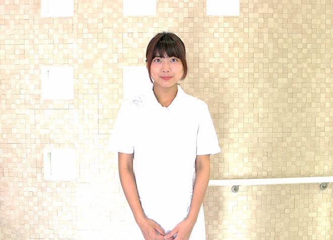 牟禮歯科医院4