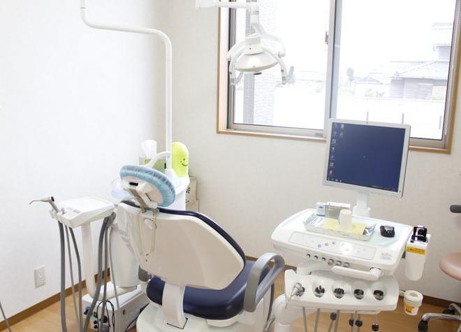 ふみむら歯科クリニック4