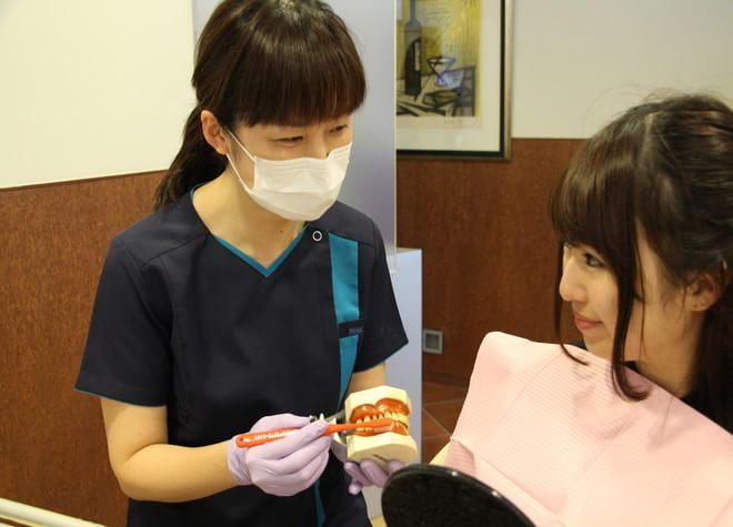 仲谷歯科クリニック4