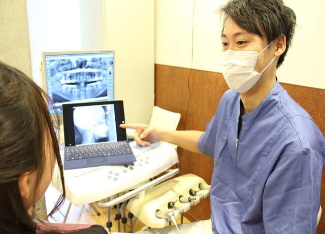 仲谷歯科クリニック5
