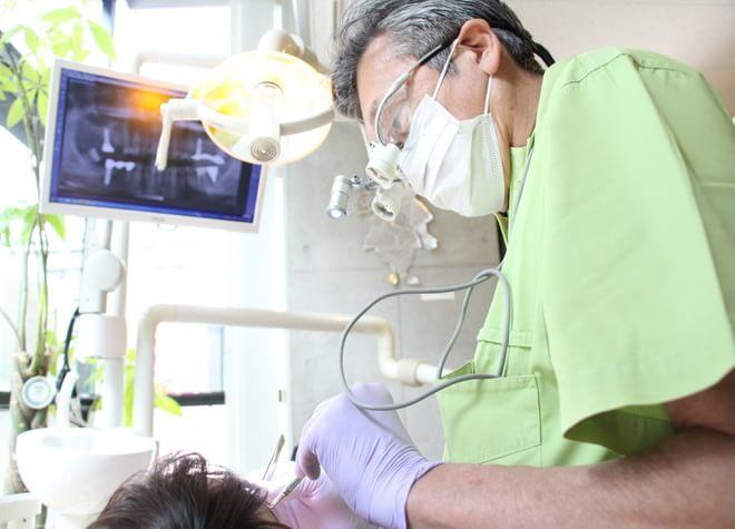 仲谷歯科クリニック6