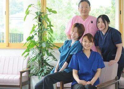福井歯科医院 立江駅 1の写真