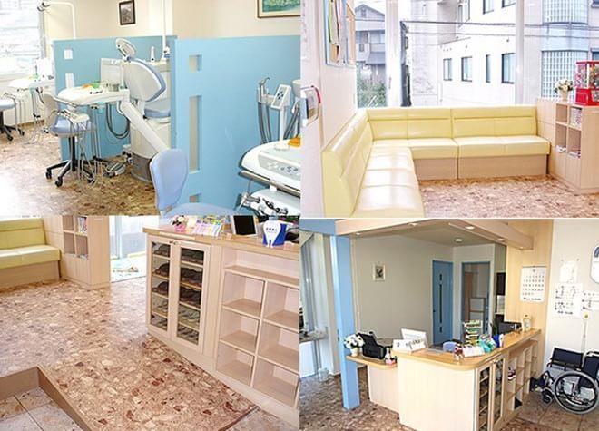 左石歯科医院1