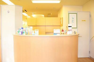 国立緑歯科クリニック3