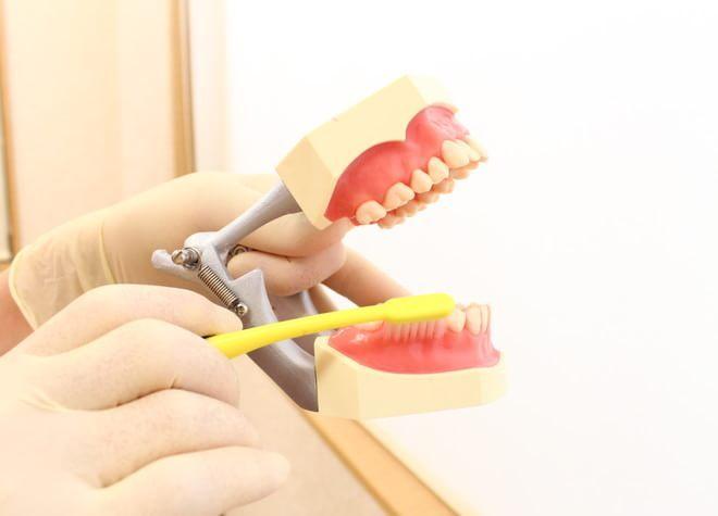 にこにこ歯科2