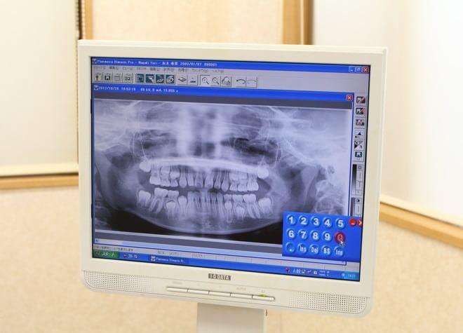 にこにこ歯科4