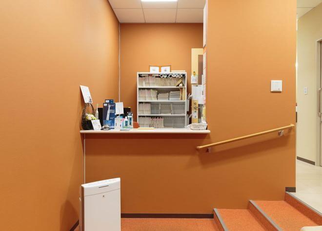 服部歯科医院(写真2)