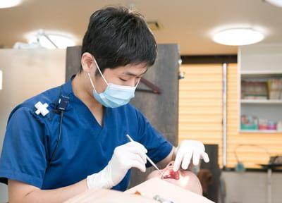 立山歯科クリニック