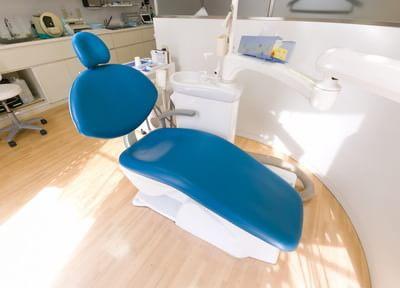 立山歯科クリニック6
