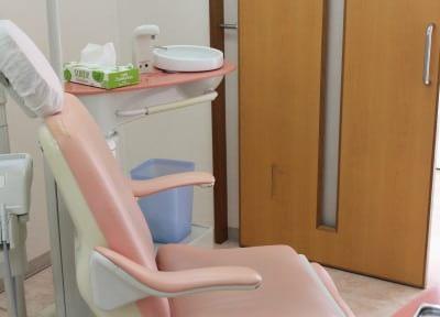 よなは歯科クリニック