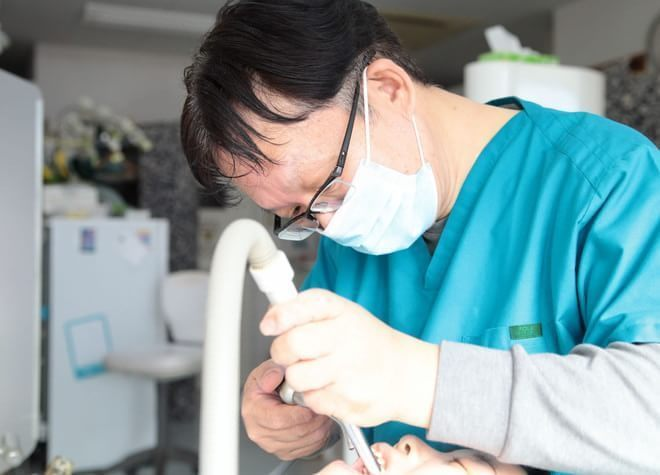 今村歯科クリニック