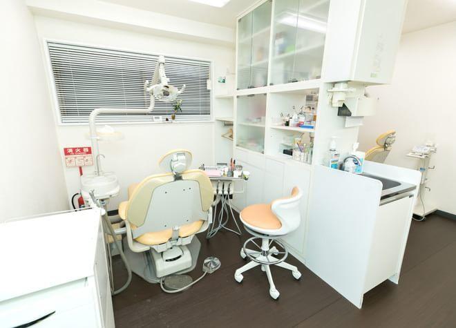 石井歯科医院5