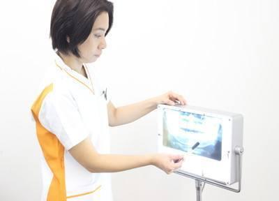 石井歯科医院