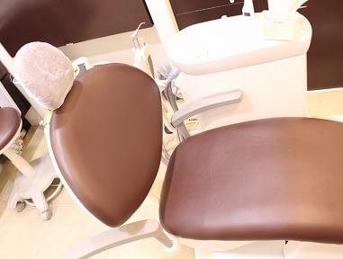 パール歯科医院 喜多見4
