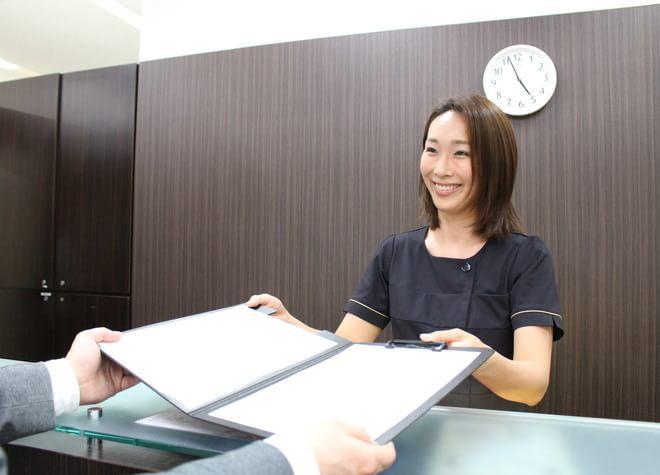 ミッドランドスワン歯科・矯正歯科5